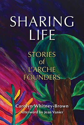 Picture of Sharing Life