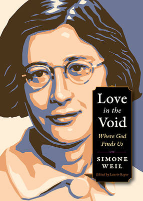 Picture of Love in the Void [ePub Ebook]