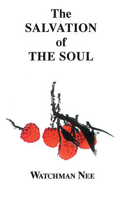 Picture of Salvation of the Soul