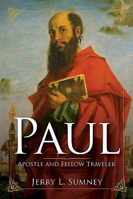 Picture of Paul - eBook [ePub]