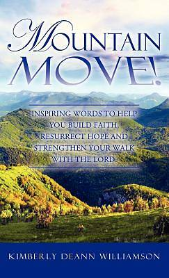 Mountain Move!