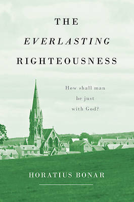 Picture of The Everlasting Righteousness