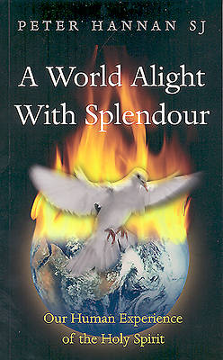 Picture of A World Alight with Splendour