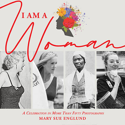 Picture of I Am a Woman
