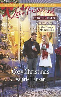 Picture of Cozy Christmas