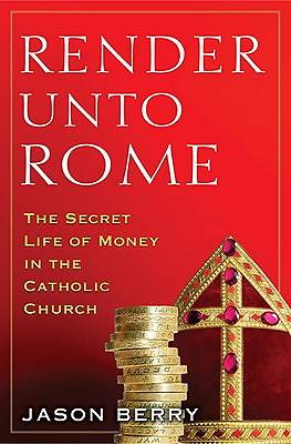 Picture of Render Unto Rome