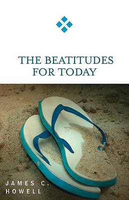 Picture of The Beatitudes for Today