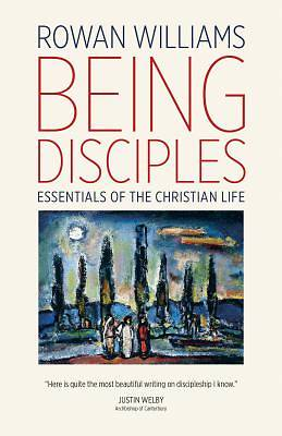 Being Disciples