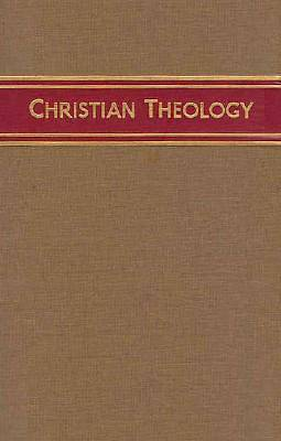 Christian Theology, 3-Volume Set