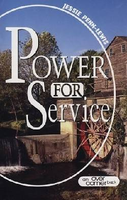 Picture of Power for Service