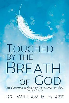 Picture of Touched by the Breath of God
