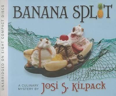 Picture of Banana Split
