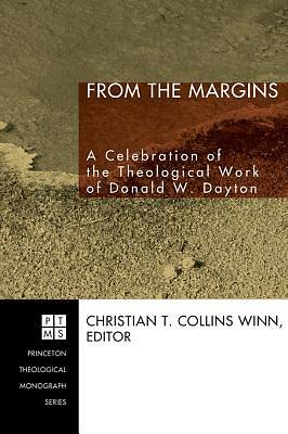 From the Margins [ePub Ebook]