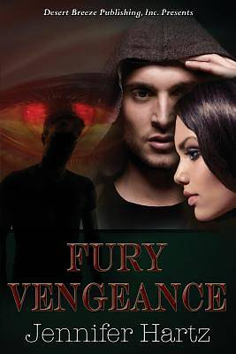 Fury Vengeance