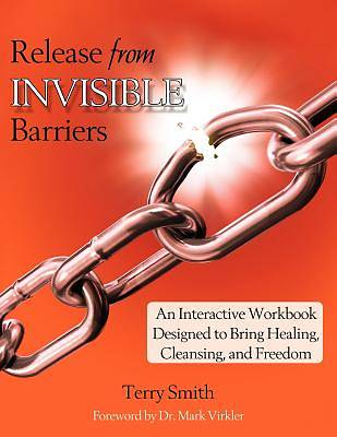 Picture of Release from Invisible Barriers
