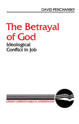 The Betrayal of God
