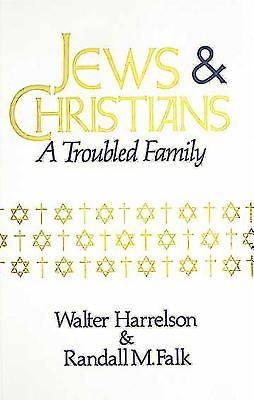 Jews & Christians