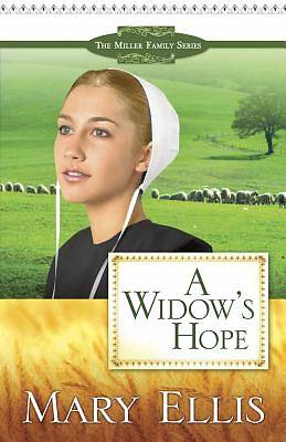 A Widows Hope [ePub Ebook]
