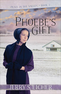 Picture of Phoebe S Gift