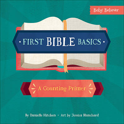 My Bible Basics