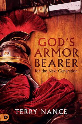 Picture of God's Armor Bearer