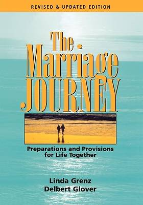 The Marriage Journey