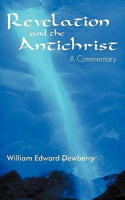 Picture of Revelation and the Antichrist