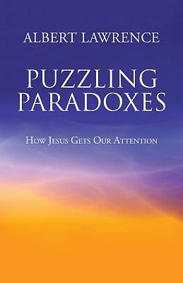 Puzzling Paradoxes