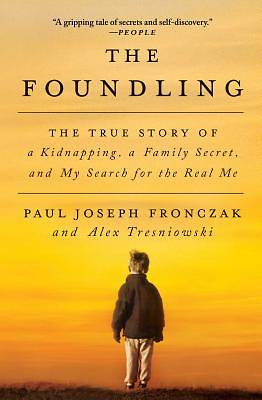 Picture of The Foundling