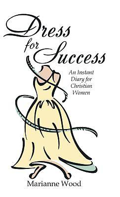 Picture of Dress for Success