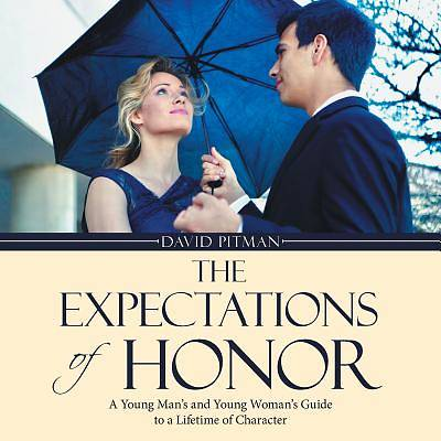 Picture of The Expectations of Honor