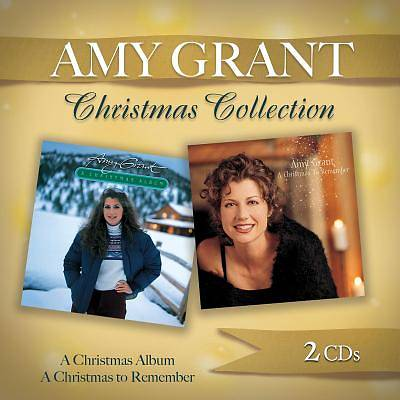Picture of A Christmas Album/A Christmas to Remember