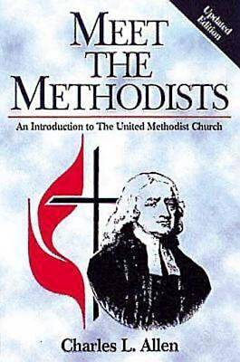 Meet the Methodists Revised