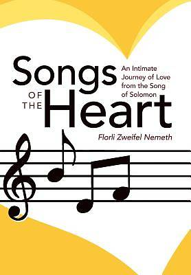 Picture of Songs of the Heart