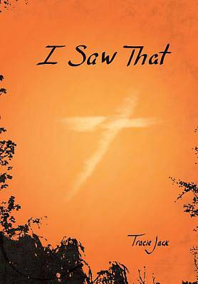 Picture of I Saw That