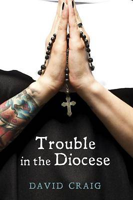 Picture of Trouble in the Diocese [ePub Ebook]