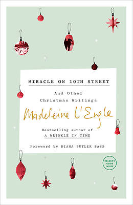 Miracle on 10th Street