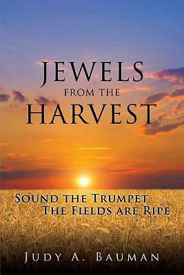 Picture of Jewels from the Harvest