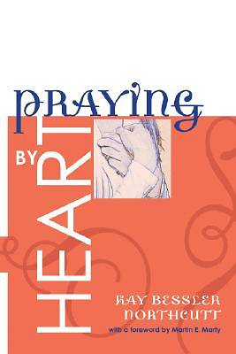 Picture of Praying by Heart