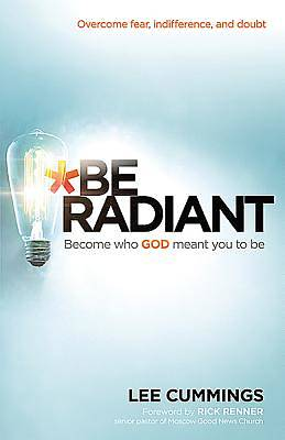 Picture of Be Radiant