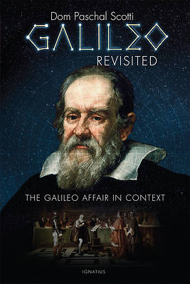 Picture of Galileo Revisited