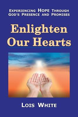 Picture of Enlighten Our Hearts