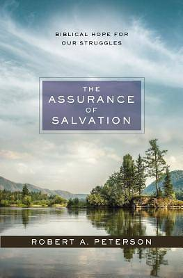 Picture of The Assurance of Salvation