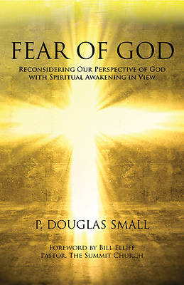 Picture of Fear of God