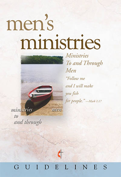 Guidelines for Leading Your Congregation 2009-2012 - Mens Ministries