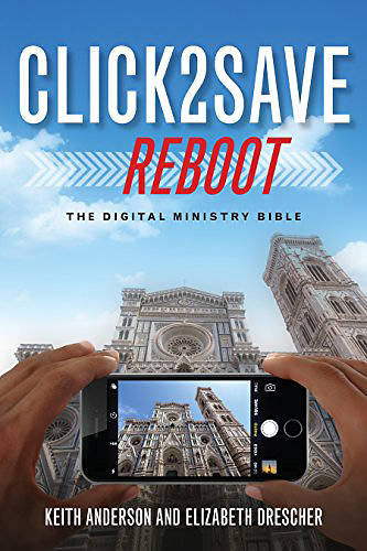 Picture of Click2Save Reboot - eBook [ePub]