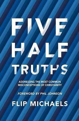 Picture of Five Half-Truths
