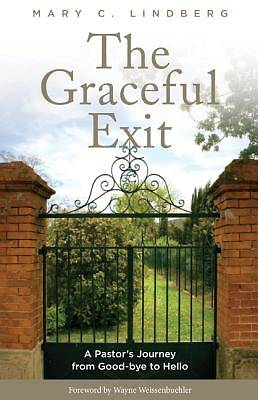Picture of The Graceful Exit