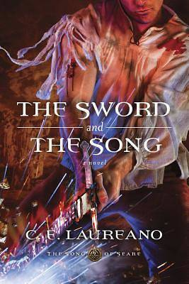 Picture of The Sword and the Song