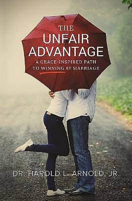 An Unfair Advantage